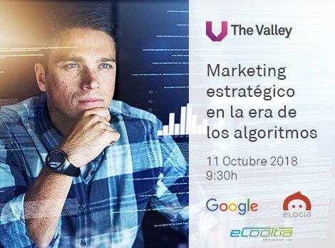 MarketingAlgoritmos2.jpg