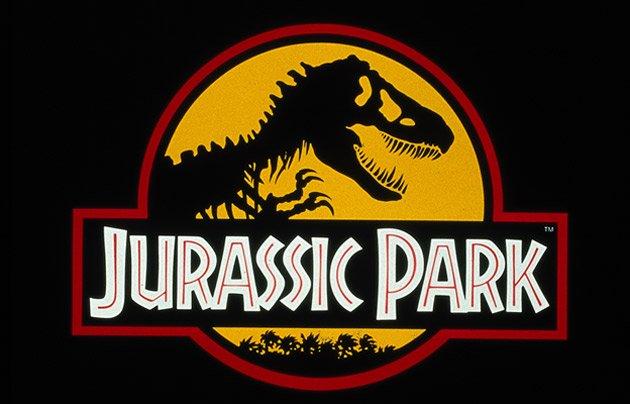 Jurassic_630_404.jpg
