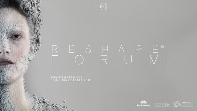 RESHAPE18_COVER FORUM_.png