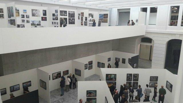 4th+Biennial.jpg