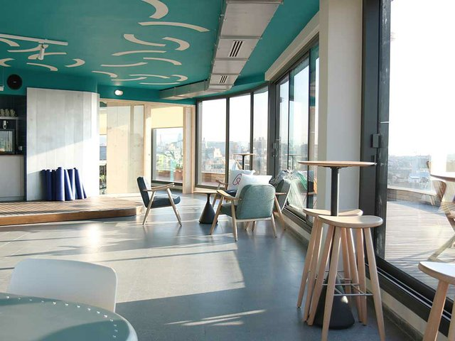 261-Feature-cloud-coworking-09-v3.jpg