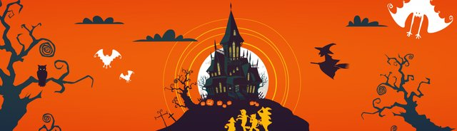 1440X416px-Halloween-1440x416.png