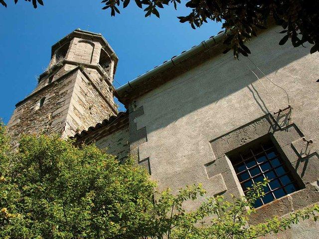 261-travel-Rupit-Sant-Miquel-church-tower.jpg