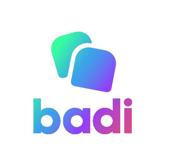 badi-logo-2018-06.png