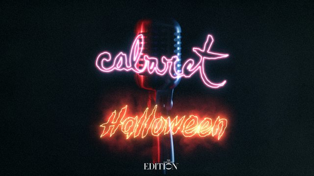 Cabaret_Halloween_1920x1080_01.00_00_11_21.Still007.jpg