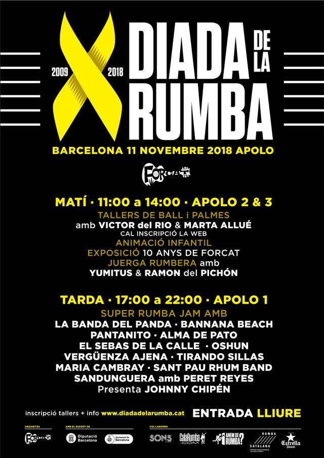 Diada de la Rumba (1).jpg