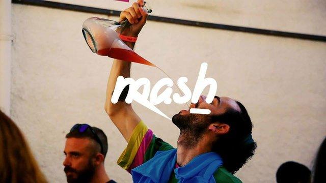 festival_mash_craft_beer_2018.jpg