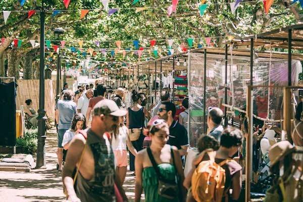 nomad-festival-a-castelldefels-per-anar-amb-nens.jpg