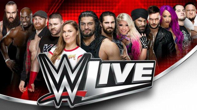 20180430_WWE_Live_EU_Tour_Red_FC_2--30955e69c994cdb8f6a20e00d0b9e35e.jpg