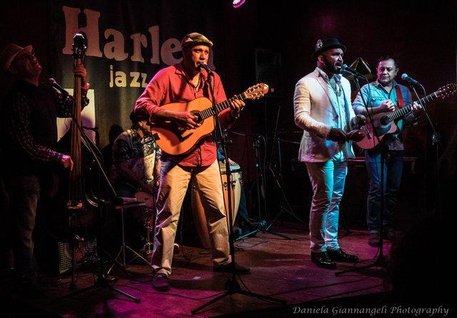 Harlem-musica-cubana-21 (1).jpg