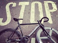 Streetlife: Dosnoventa