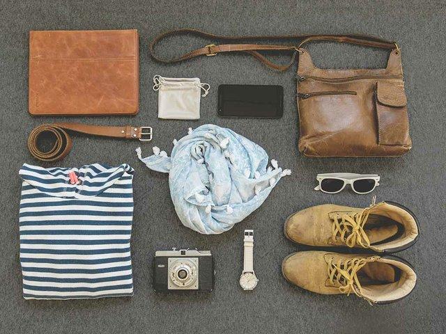 262-Startup-wongo-accessories-accessory-bag-322207.jpg