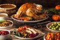thanksigving-dinner-05-1-orig_orig.jpg