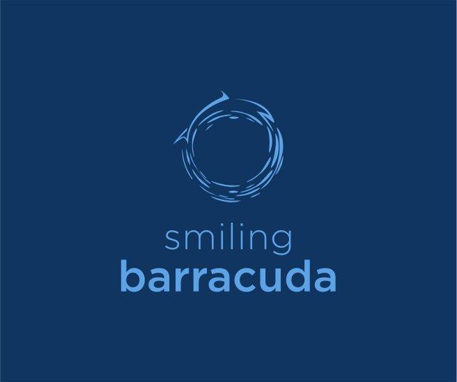 smilingbarracuda 2.jpg