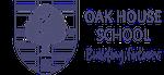 224-17A_OHS logo 533C escudo solo