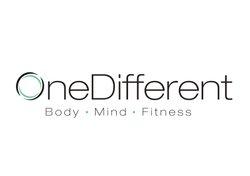 One_Different_logo.jpg