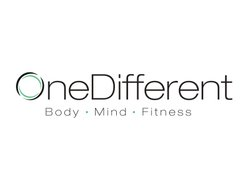 One_Different_logo.jpg