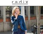 Radix Metropolitan.jpg