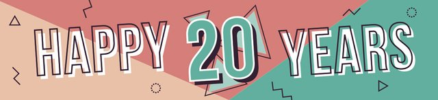 el-triangle-happy-20-years.jpg