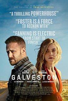 220px-Galveston_poster.jpeg