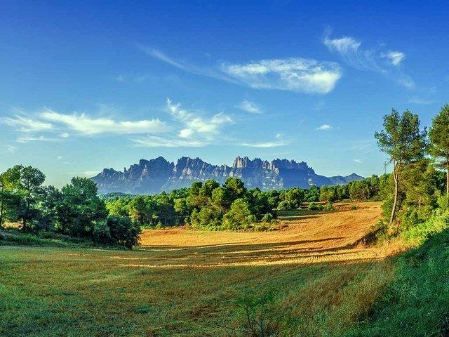 263-travel-day-trip---Bages---Montserrat.jpg