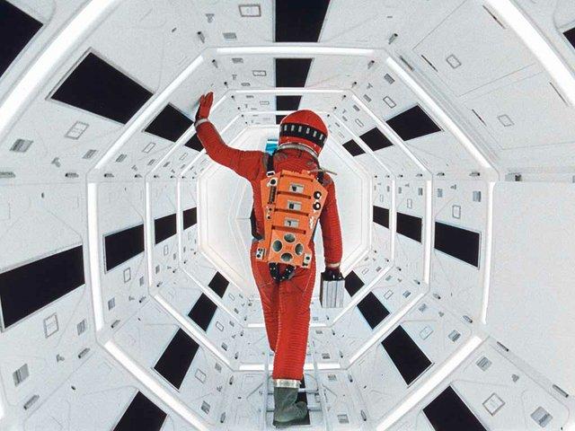 263-art-review-Stanley-Kubrick-2001.jpg