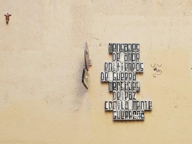 263. streetlife carrer dels canvis nous 01.jpg