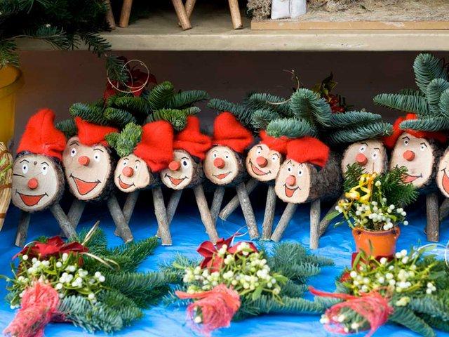 263-best-of-solsona-fira-santa-llucia-Alberto-Romero.jpg