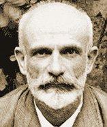 Francisco Giner Rios