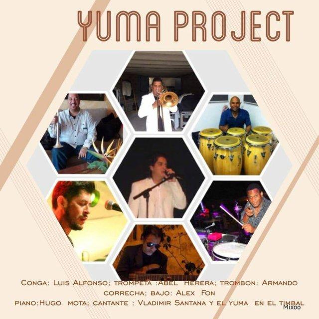 yuma-project-768x768.jpg