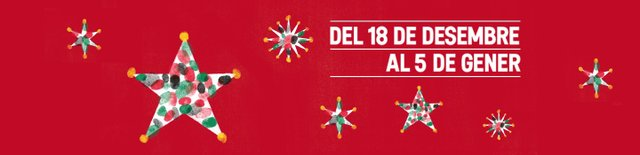 Nadal2018-gran-1.jpg