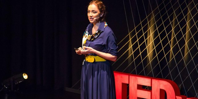 TED speaking event.jpg