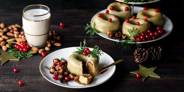 Healthy Desserts.jpg