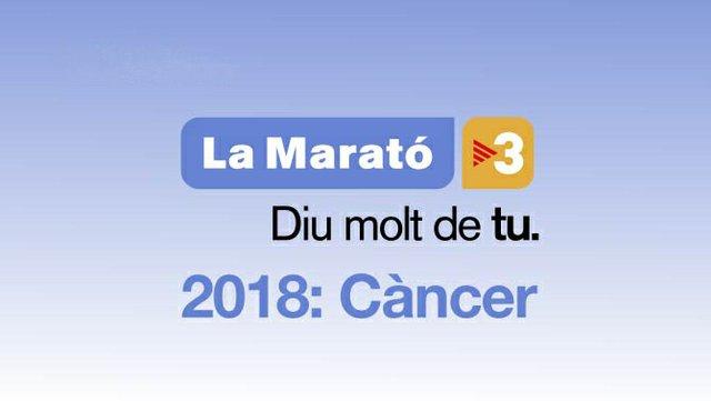 Marato TV3.jpg