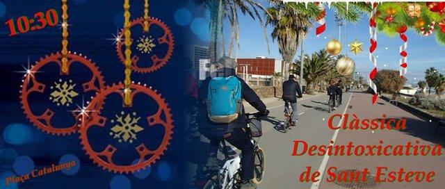 Post Christmas Detox.jpg