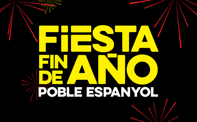 Poble Espanyol new year.png