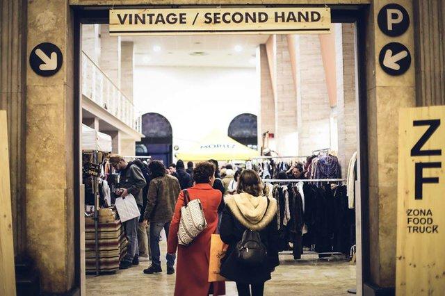 Vintage Market.jpg