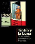 Tintin CAST vertical OK.jpg