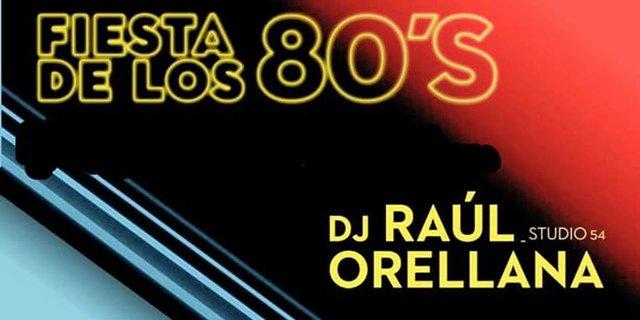 DJ Raul Orellana.jpg