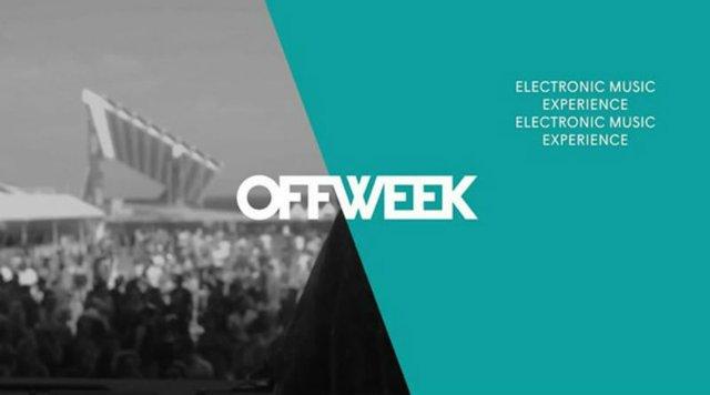 Off-Week-Festival-2019_nrfmagazine.jpg