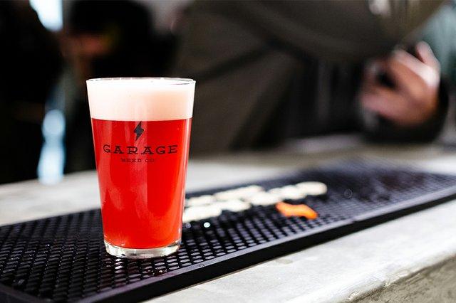 garage-beer-co-double-release-sant-andreu-portada.jpg