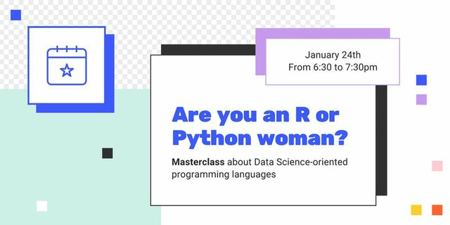 Are you an R or Python woman.jpg