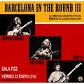 Barcelona+in+the+Round+III.jpg
