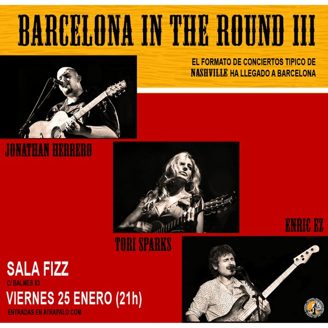 Barcelona+in+the+Round+III.jpg