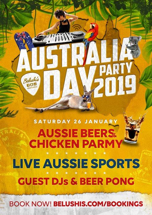 BCN-520783-Belushis-Australia-Day-2019-a1-poster.jpg
