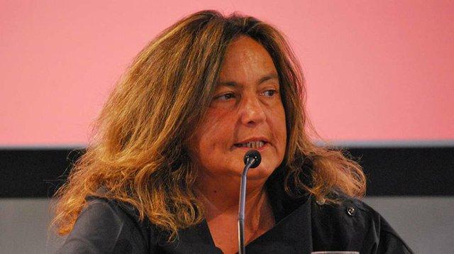 Simona Forti.jpg