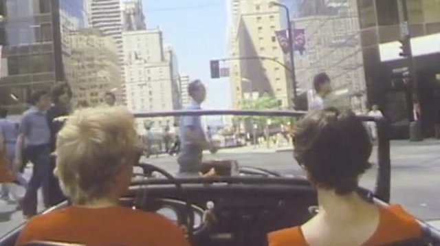 Undivided Attention (Chris Gallagher, 1987).jpg