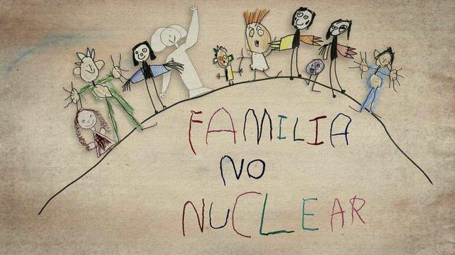 Non-nuclear family.jpg