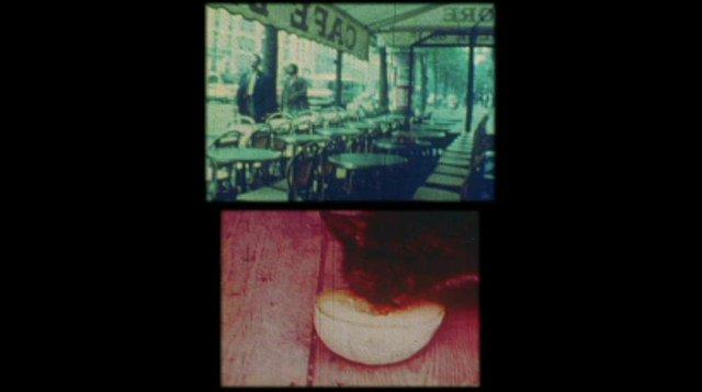 Kitsch's Last Meal (Carolee Schneemann, 1973-78).jpg