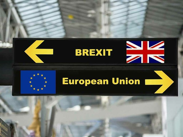 brexit-flags-airport.jpg